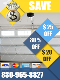 Garage Door Opener Des Moines WA offer